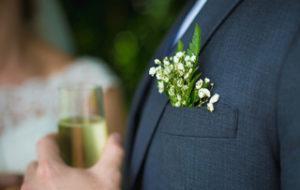 Если женатому нравится замужняя его поведение. Женатый мужчина влюбился в замужнюю женщину – признаки